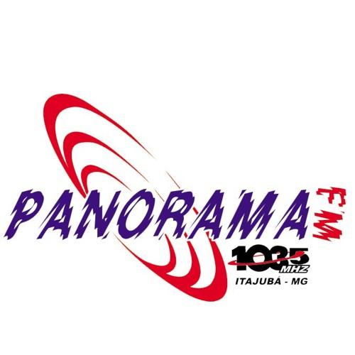 panorama1035's avatar
