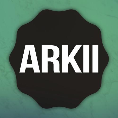 Arkii Cala's avatar