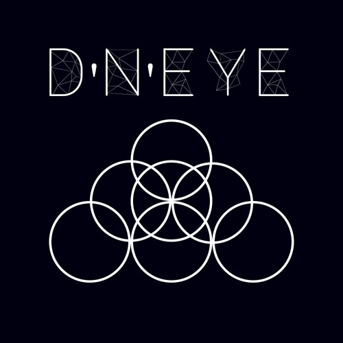 D'n'Eye's avatar