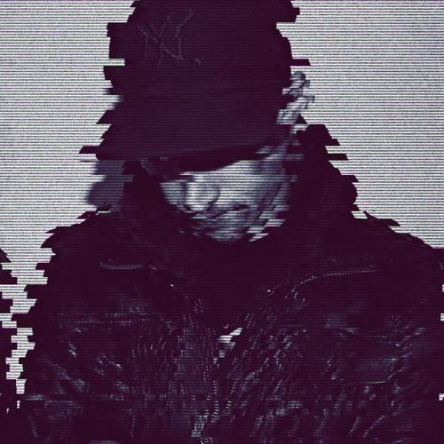 Oudjat's avatar