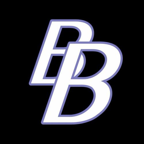 BeatBox's avatar
