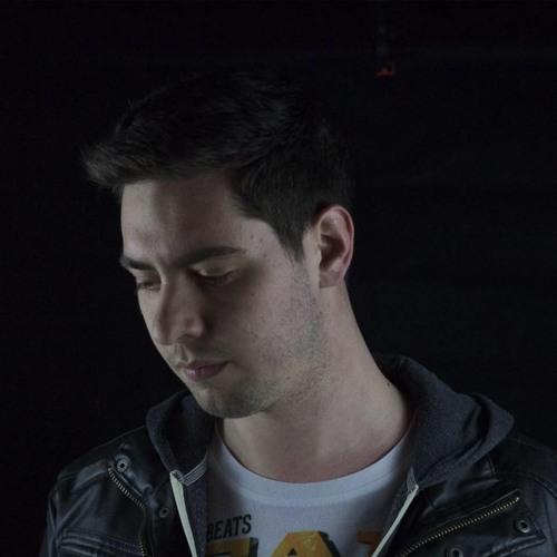 Diegetics's avatar