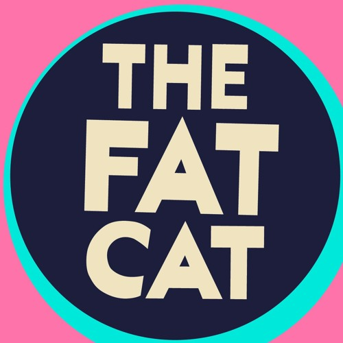 The Fat Cat Band's avatar