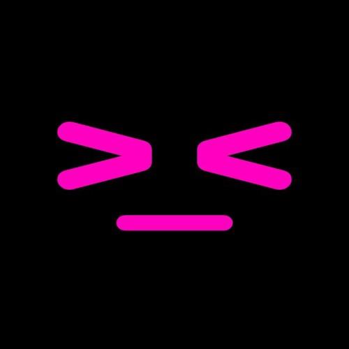 DJ Tranzit's avatar