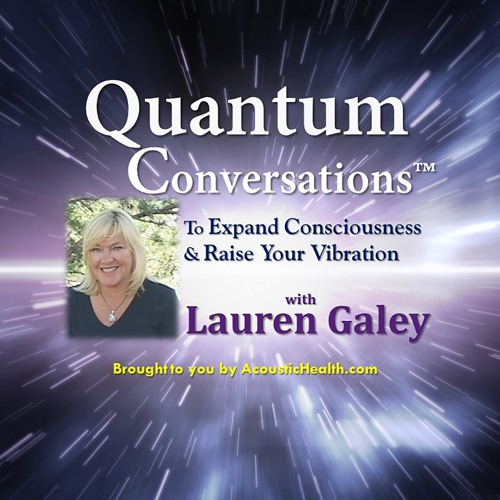 Healing Conversations With Dr Suzanne Lie - The Arcturians on Goddess Energy