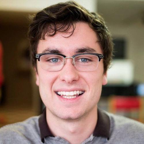 Hayden Mills's avatar