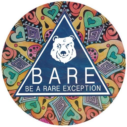 B.A.R.E's avatar