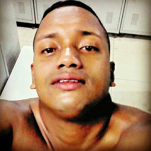 Rodrigo Rodrigo.599's avatar