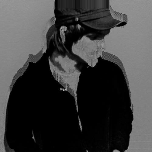 Brandon Crabtree's avatar