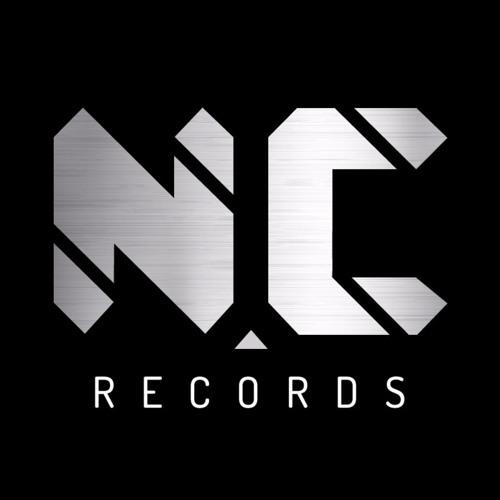Nec Clostra Records's avatar