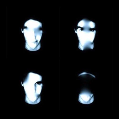 leo.nerd's avatar