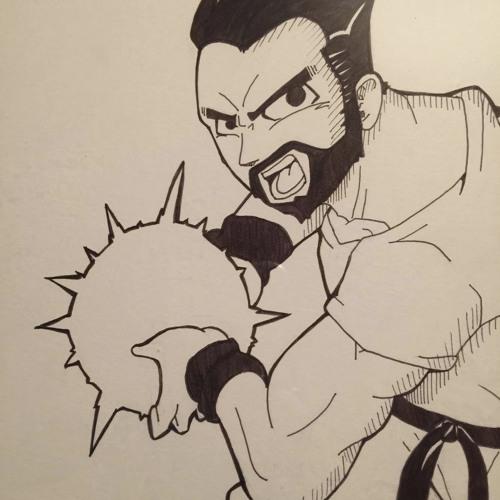 TiZi's avatar