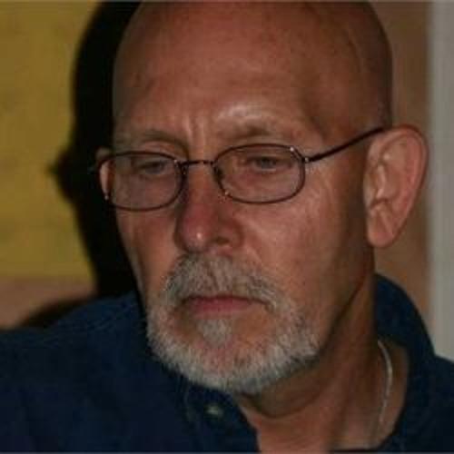MARVIN  ADCOCK's avatar