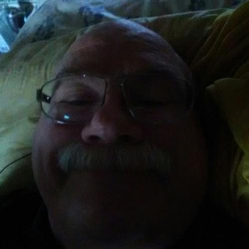 Kerry's avatar