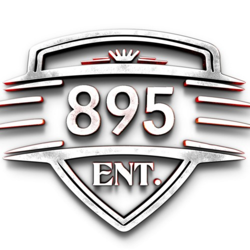 EIGHT NINE FIVE ENT's avatar