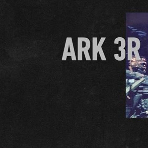 Ark3r's avatar