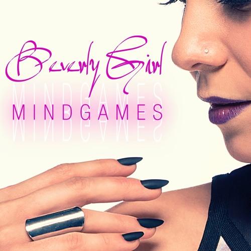 Beverly Girl's avatar
