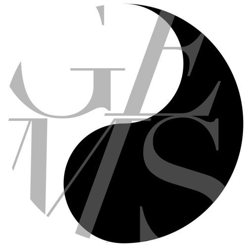 GEMS.'s avatar