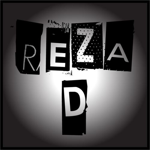 Reza D's avatar