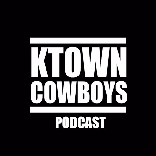 KtownCowboys's avatar