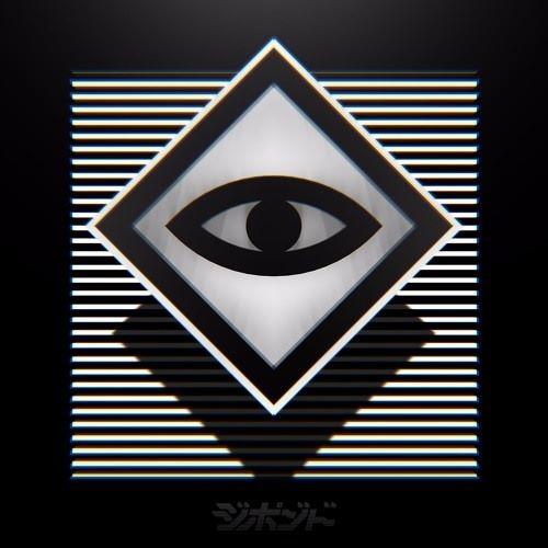 Nine Beat's avatar