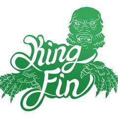 King Fin