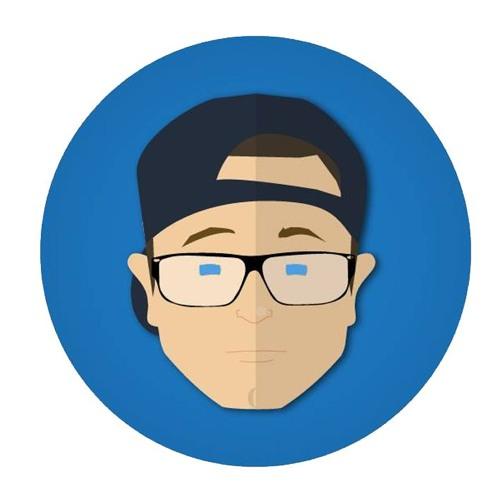 Aaron Curran (Stereo Aaron)'s avatar