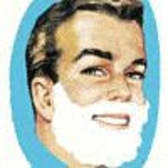 BarbeandoCast