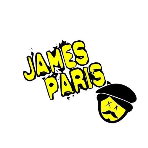 James Paris's avatar
