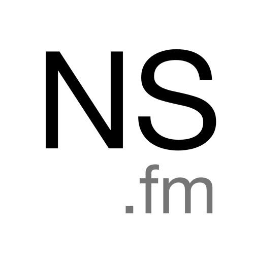 nextstepfm's avatar