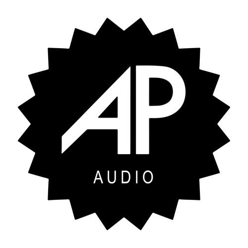 Art Practical Audio's avatar