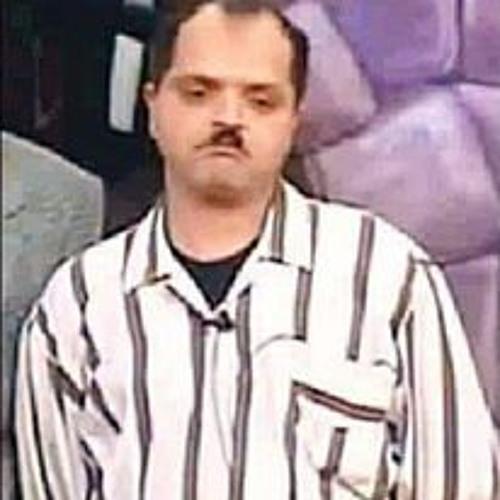 Zezo Magdy 1's avatar