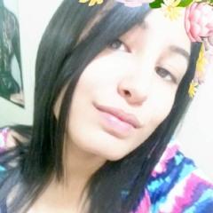 Valentina Dominguez