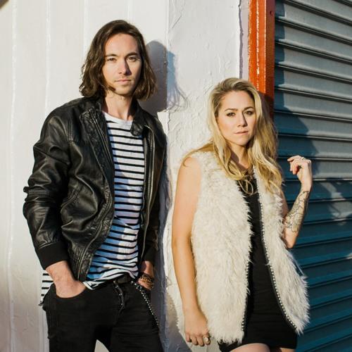 Rico & Miella's avatar