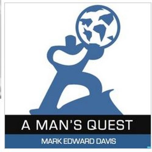A Man's Quest's avatar