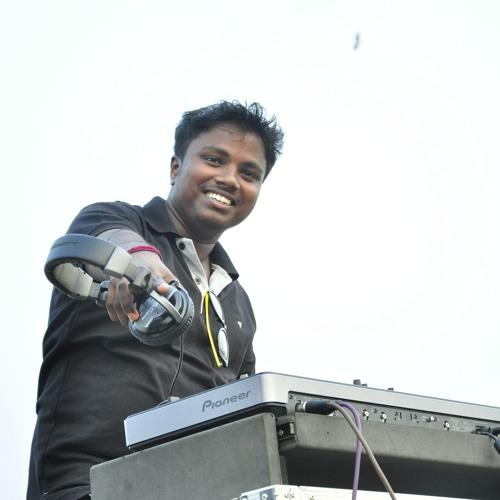 Dj Subhash's avatar