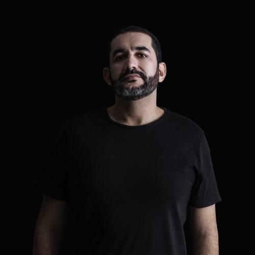 Marcelo Vidal's avatar