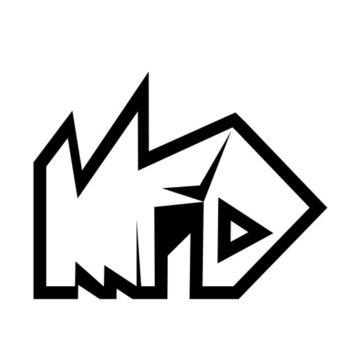 MFD(Music.Friends.Dance.)'s avatar