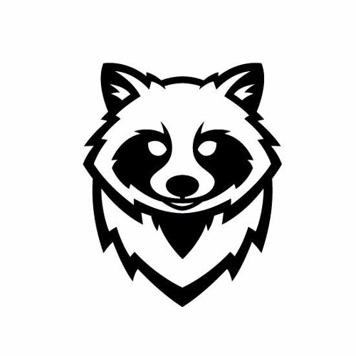 mighty raccoon's avatar