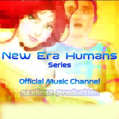 New Era Humans Official's avatar