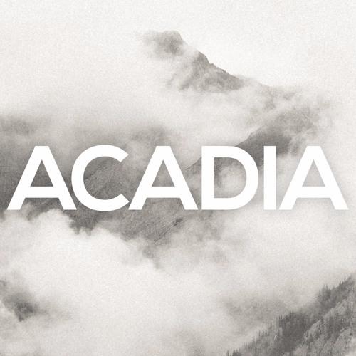 acadia's avatar