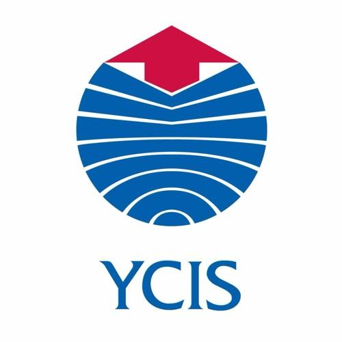 YCIS Hong Kong's avatar