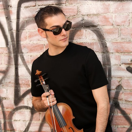 Maxwell Karmazyn's avatar