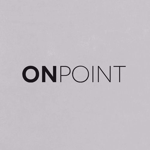 On Point Packs™'s avatar