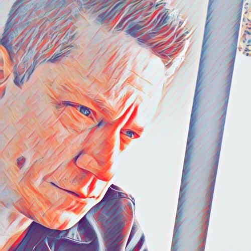 Drew Lanius Music's avatar