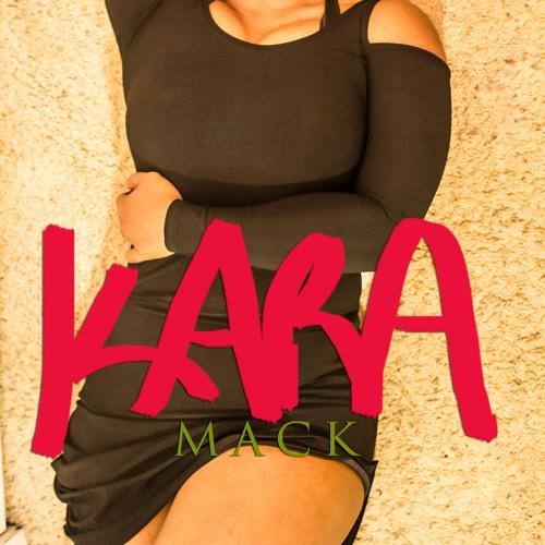Kara Mack's avatar