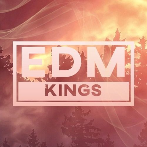 EDM KINGS's avatar