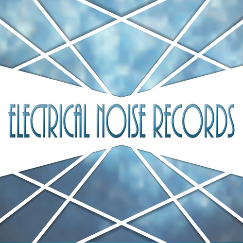 Electrical Noise Records's avatar