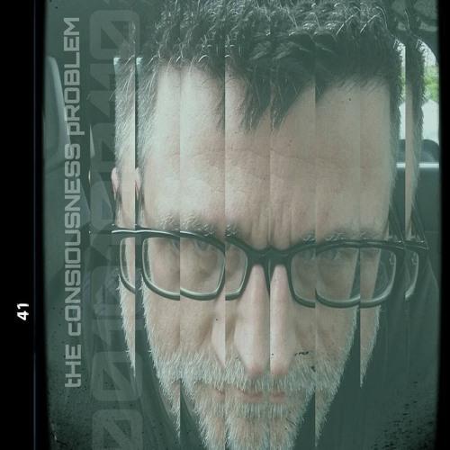 The Consciousness Problem's avatar