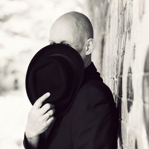 Martin Wardley's avatar